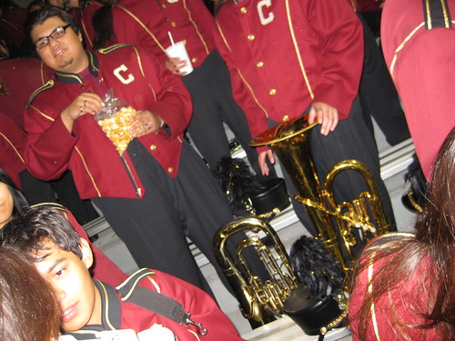 chsband@Ramonacompetition_112011 (192) | by nplove