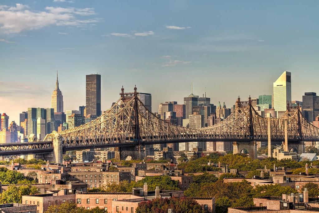 new york city skyline mehr ber dieses fotos gibt 39 s. Black Bedroom Furniture Sets. Home Design Ideas