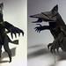 Werewolf - Kade Chan