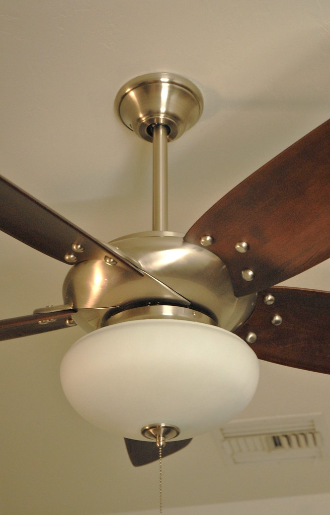 20111019 ceiling fan hampton bay altura lasertrimman flickr 20111019 ceiling fan hampton bay altura by lasertrimman mozeypictures Image collections