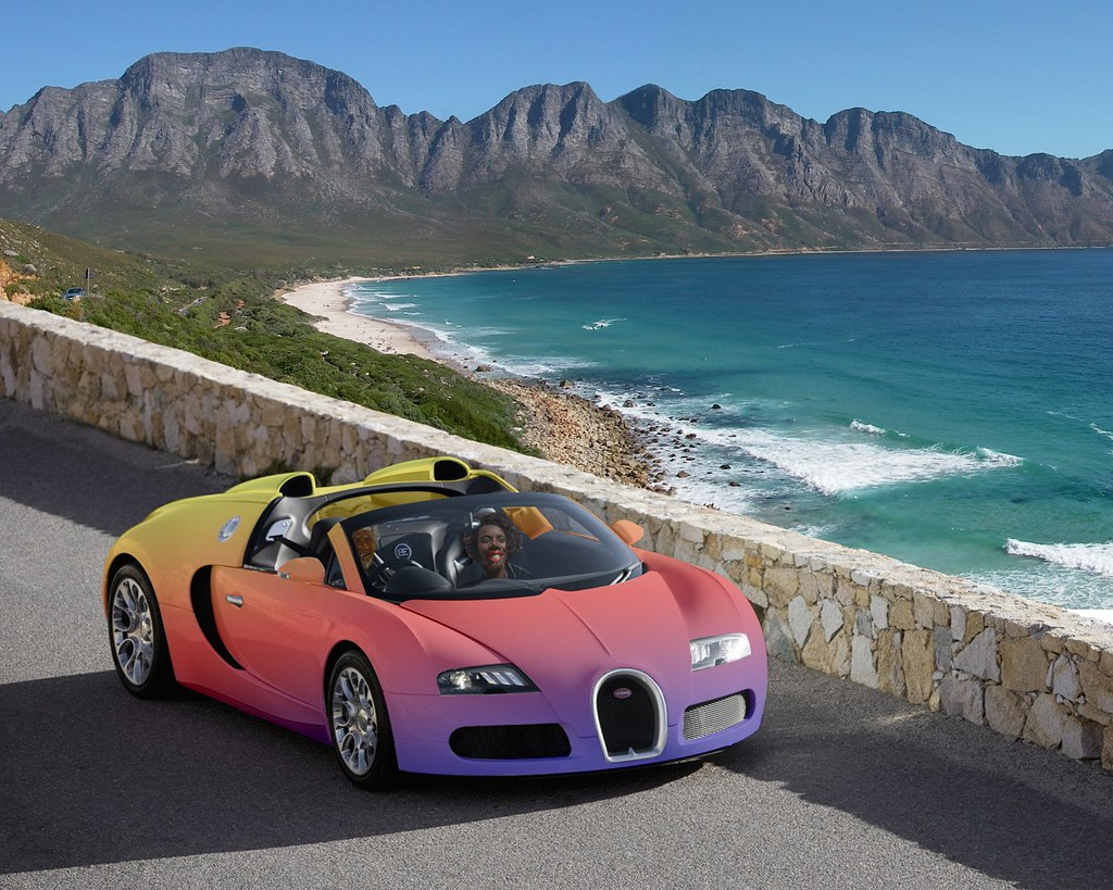 bugatti veyron in south africa this is my new baby did n flickr. Black Bedroom Furniture Sets. Home Design Ideas