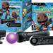 PS Move - LittleBigPlanet 2: Special Edition