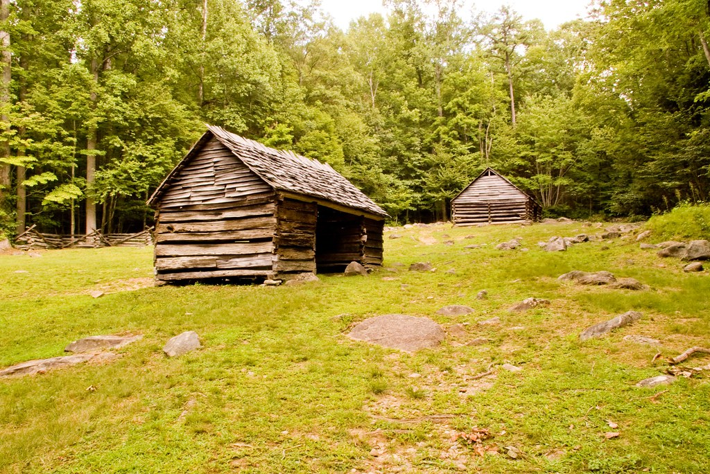 Log Cabin Mobile Homes For Sale In Florida