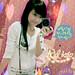Kel des <3  HPBD TO ME ♥