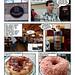 LAdoughnuts2