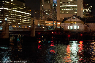 20111119-EGW_1739November 19, 2011.jpg | by Eric Wehmeyer