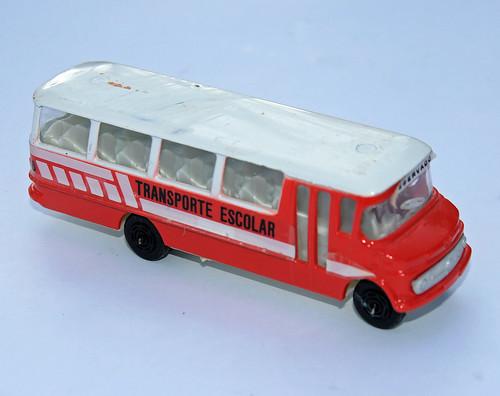 Argentina galgo mercedes benz school bus transporte esc for Mercedes benz argentina