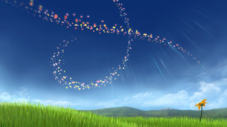 Flower - thatgamecompany | by PlayStation Europe
