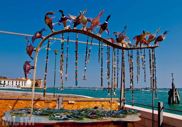Murano - ostrvo muzej  6266557536_8cba15c674_z
