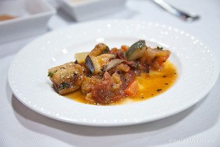 Ratatouille | by tinyurbankitchen
