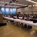 Jeffery Hall, Jonathan Ellery