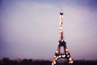 Paris Mon Amour | by ..axinha**