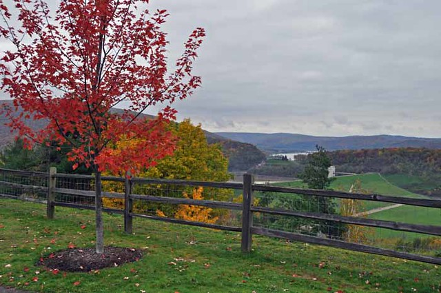 Pennsylvania countryside usa flickr photo sharing Usa countryside pictures