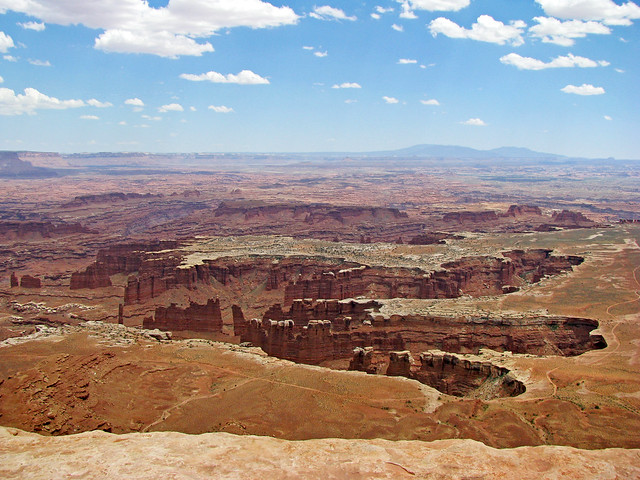 canyonlands national park map with 6318590905 on 6318590905 moreover Lepidium Montanum2 l moreover Holeman Slot l as well 11215737946 as well Watch.