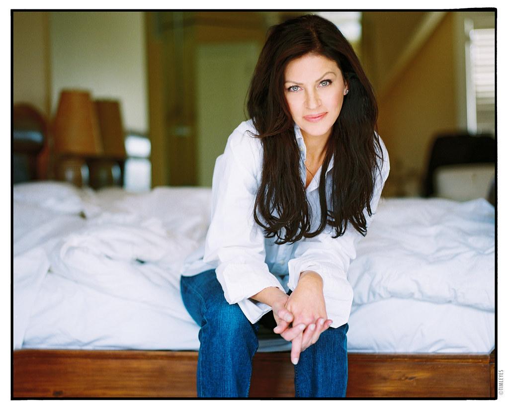 Wendy Crewson We Move Forward 2012 Featured Speaker Flickr