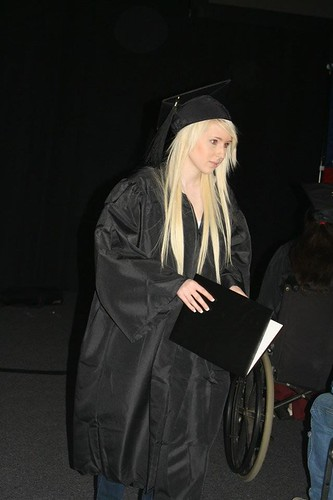 Clary Sage College Fall Graduation 2011 | by Clary Sage College