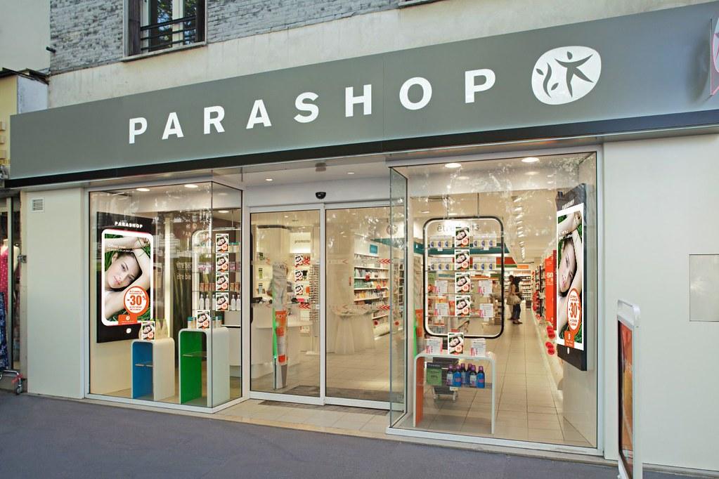 Где в париже купить косметику микролиз косметика купить в москве в магазине