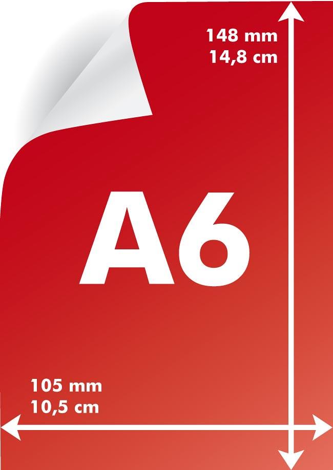enveloppe a4