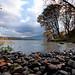 Lake District, Bassenthwaite Lake