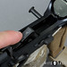 DIY AR-15 Build - Lubrication, Assembly and Firing 03