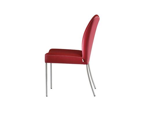 stoel duo ontwerp stefan steenkist bert plantagie flickr. Black Bedroom Furniture Sets. Home Design Ideas