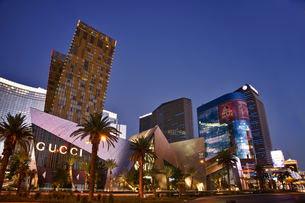 Best Online Casino  Mobile Casino  Magical Vegas