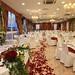 Actualizamos los menús para tu boda en Zaragoza