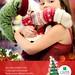 Anúncio Natal Caitá