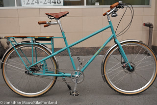 Alistair's Midtail Flyer-5 | by BikePortland.org