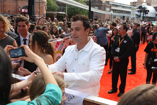 Image Result For Shannon Noll