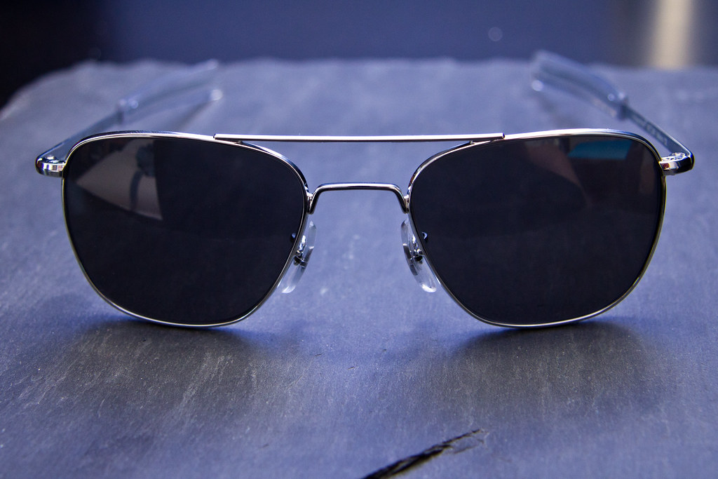 original aviator sunglasses  mens pilot Archives