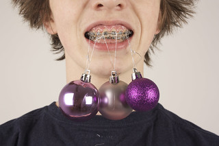 pimp my braces | by geirt.com