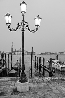 Venise NB 006 | by Michel-Philippe Lehaire