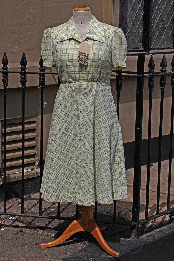 lulu vintage clothing norwich norfolk uk flickr