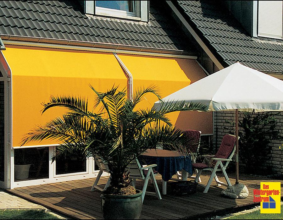 wintergarten stuttgart, sonnenschutz - das wintergarten-zentrum fellbach | mehr info… | flickr, Design ideen