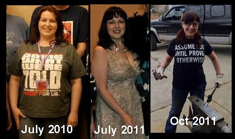 Weight Loss Progress Here S Some Before After Pics Of My