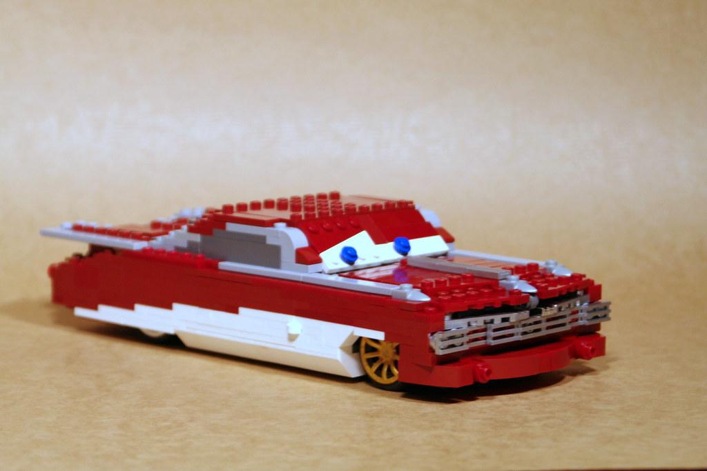dark red ramone disney pixar cars movie character