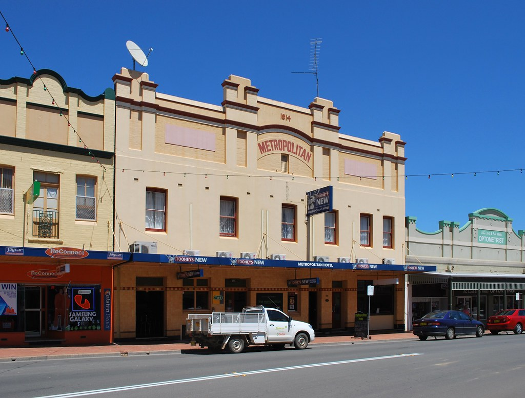 free online personals in west wyalong Book colonial motor inn, west wyalong on tripadvisor: see 61 traveller reviews, 21 photos, and cheap rates for colonial motor inn, ranked #3 of 8 hotels in west wyalong and rated 4 of 5 at tripadvisor.