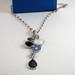 31L06 Necklace