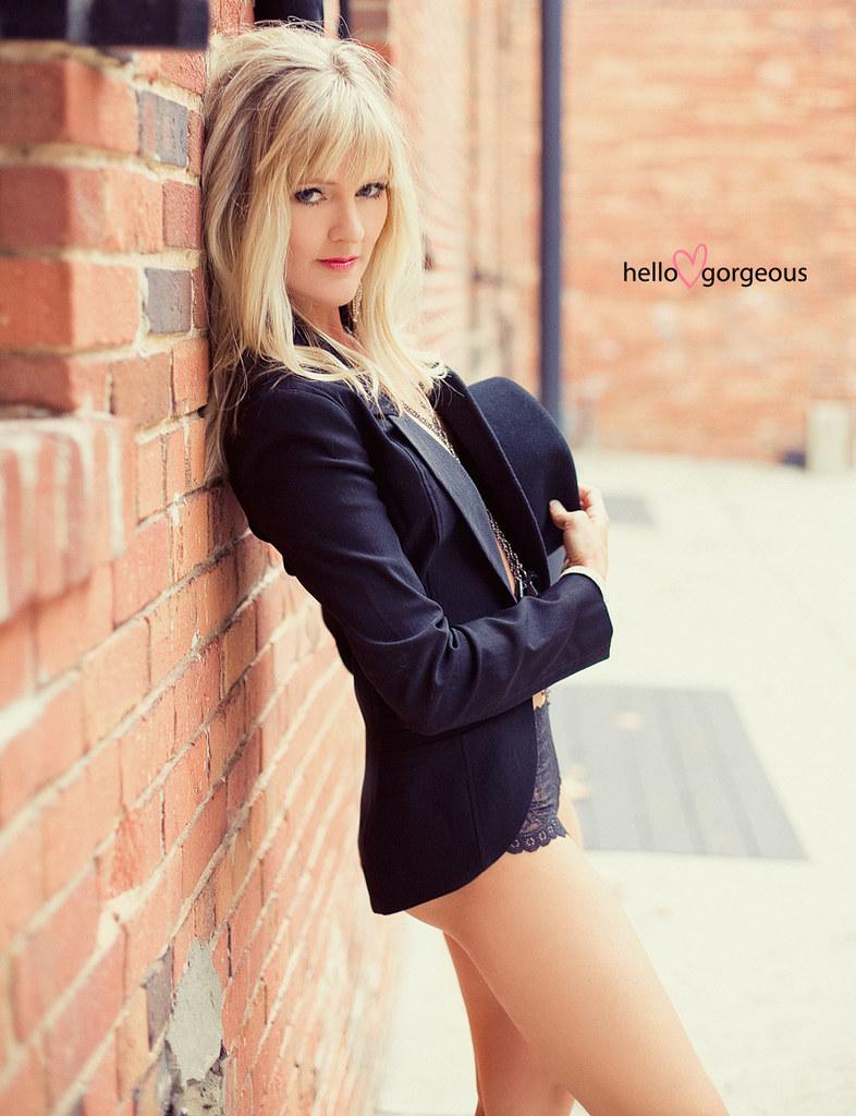 A10 Hello Gorgeous Sexy Boudoir Photography Montgomery Ala