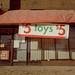$5 toys