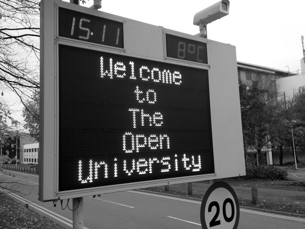The Open University  The Open University (ou) Welcomes. Car Insurance For Florida Testing Hepatitis C. Toshiba Tec Label Printer Brown To Blue Eyes. Installment Pay Day Loans Dodge Dealers In Tx. Invoices For Small Business Setting Up Llc