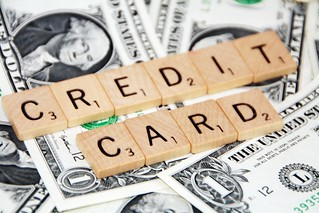 Credit Cards | by 401(K) 2013