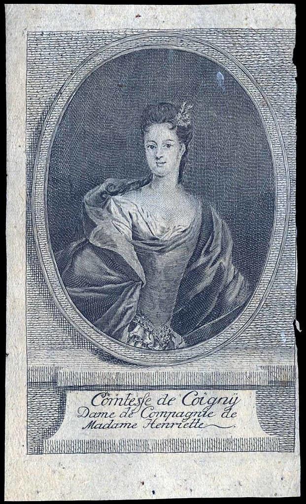 Billedresultat for Comtesse de Coigny