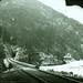 Whites Creek. Fraser Canon[sp]. Four tunnels