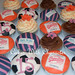 Cupcakes for my daughter