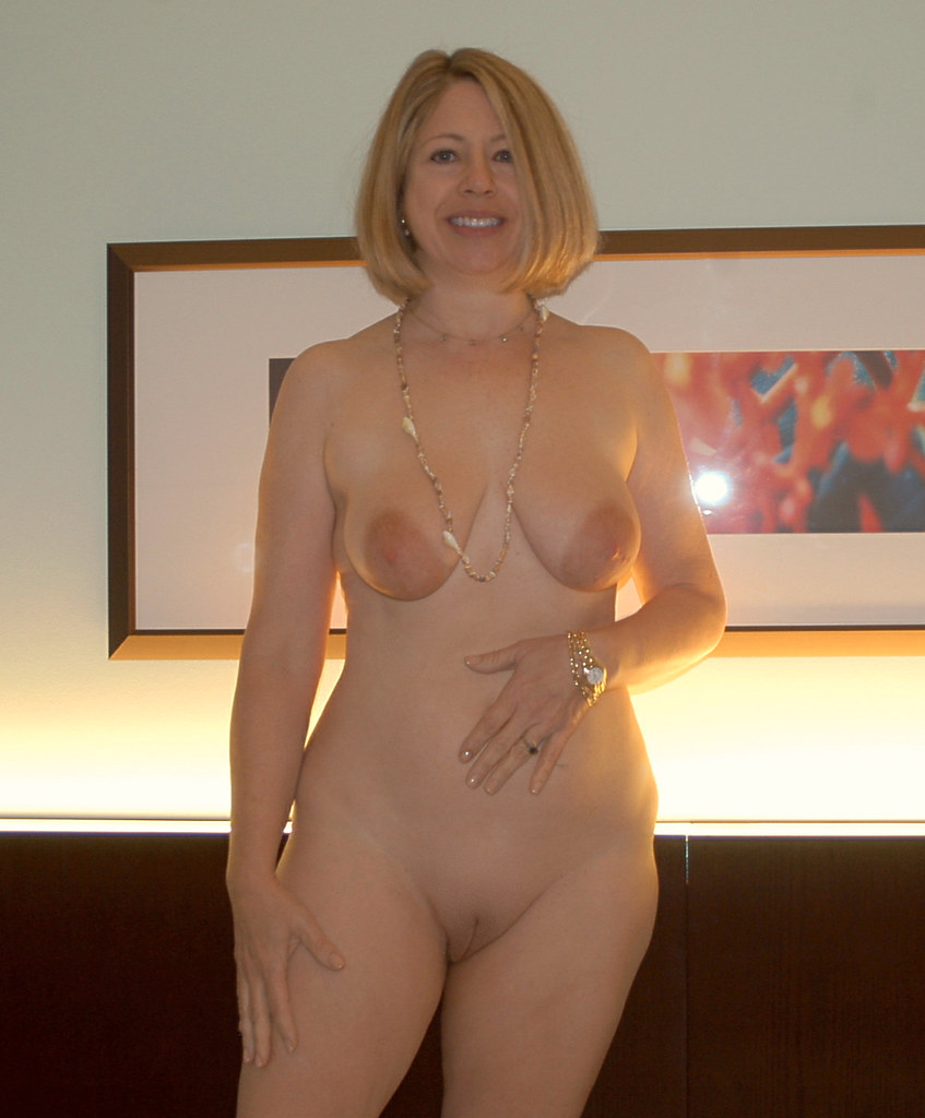 Mary nudist photos images 635
