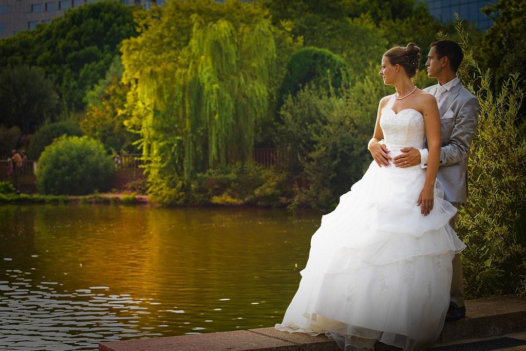 photo couple mariage nice cote d 39 azur paca ceremonie reli flickr. Black Bedroom Furniture Sets. Home Design Ideas
