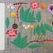 Botanical Still Life - Apart
