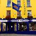 Enniscorthy, Co. Wexford - Ireland